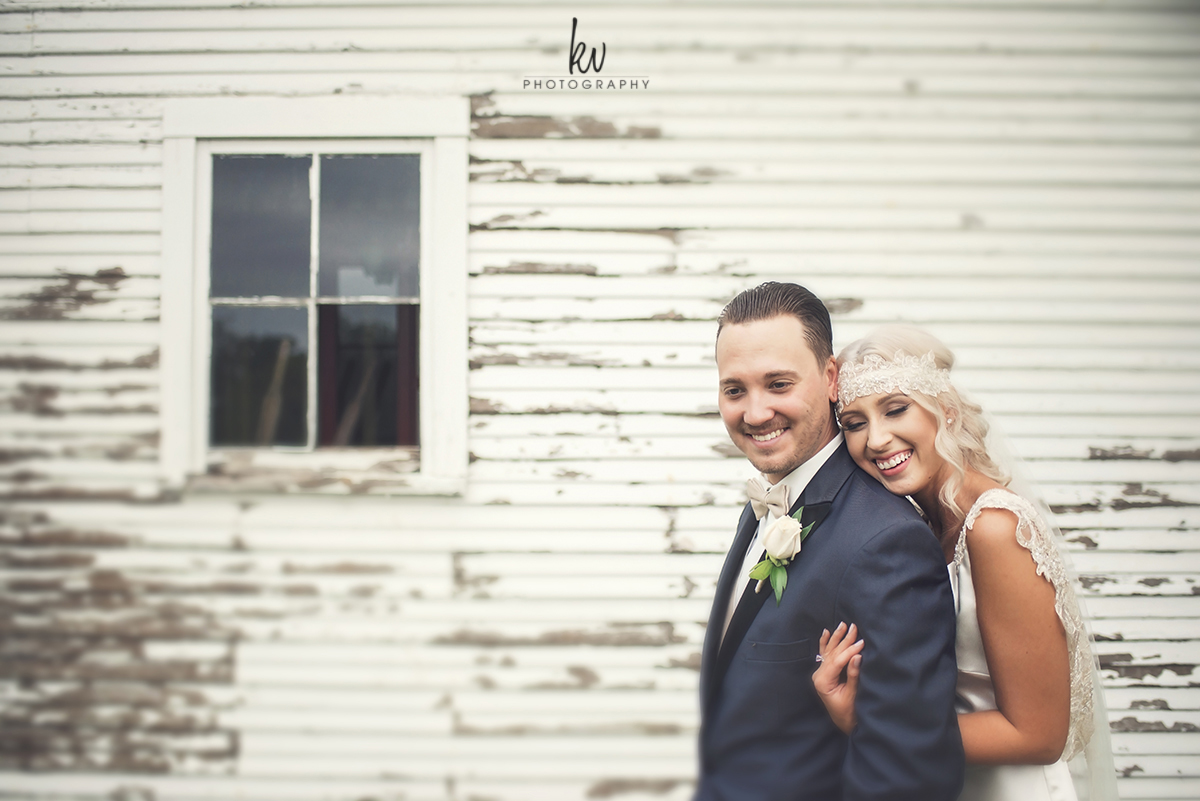 020-michigan-wedding-photography-sr
