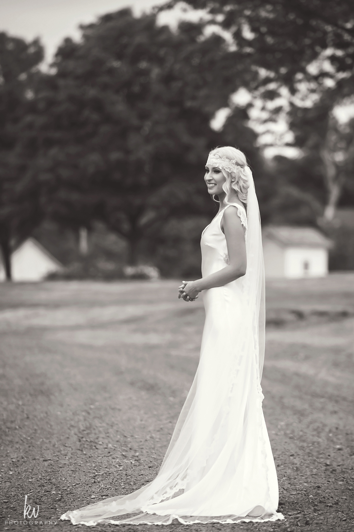 023-michigan-wedding-photography-sr