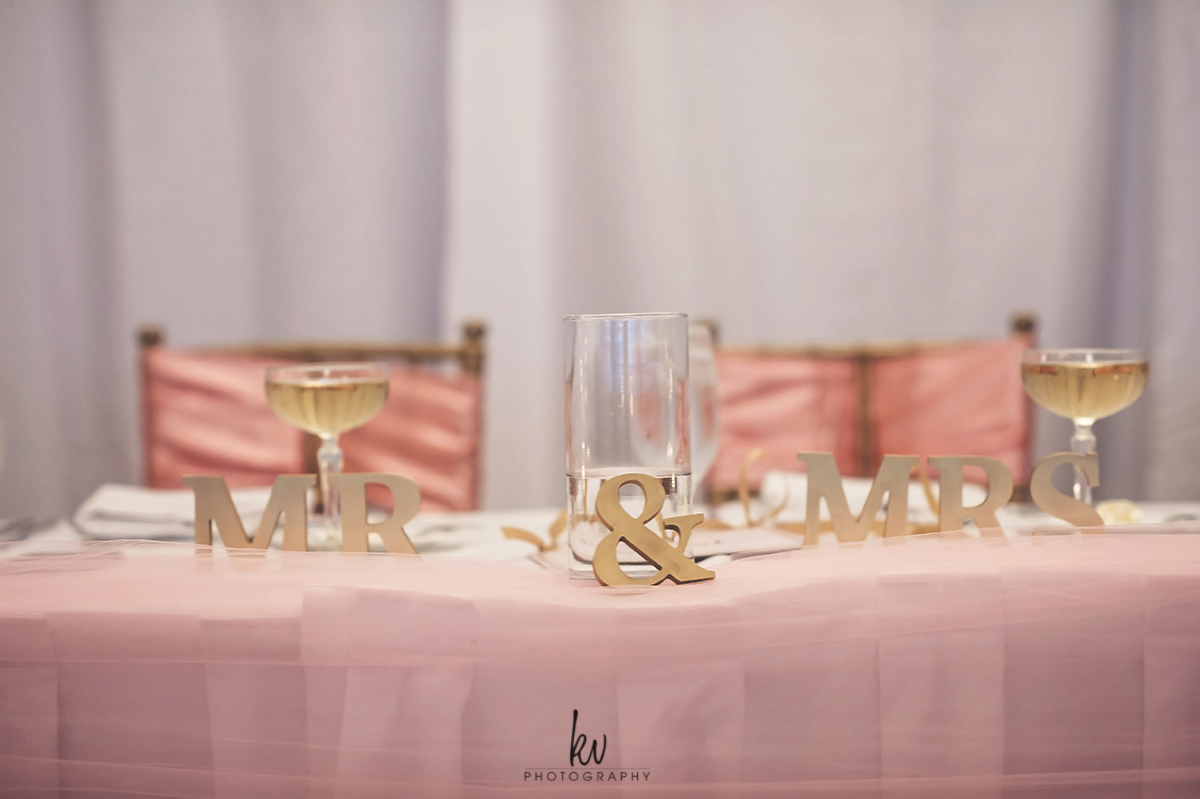 026-michigan-wedding-photography-sr