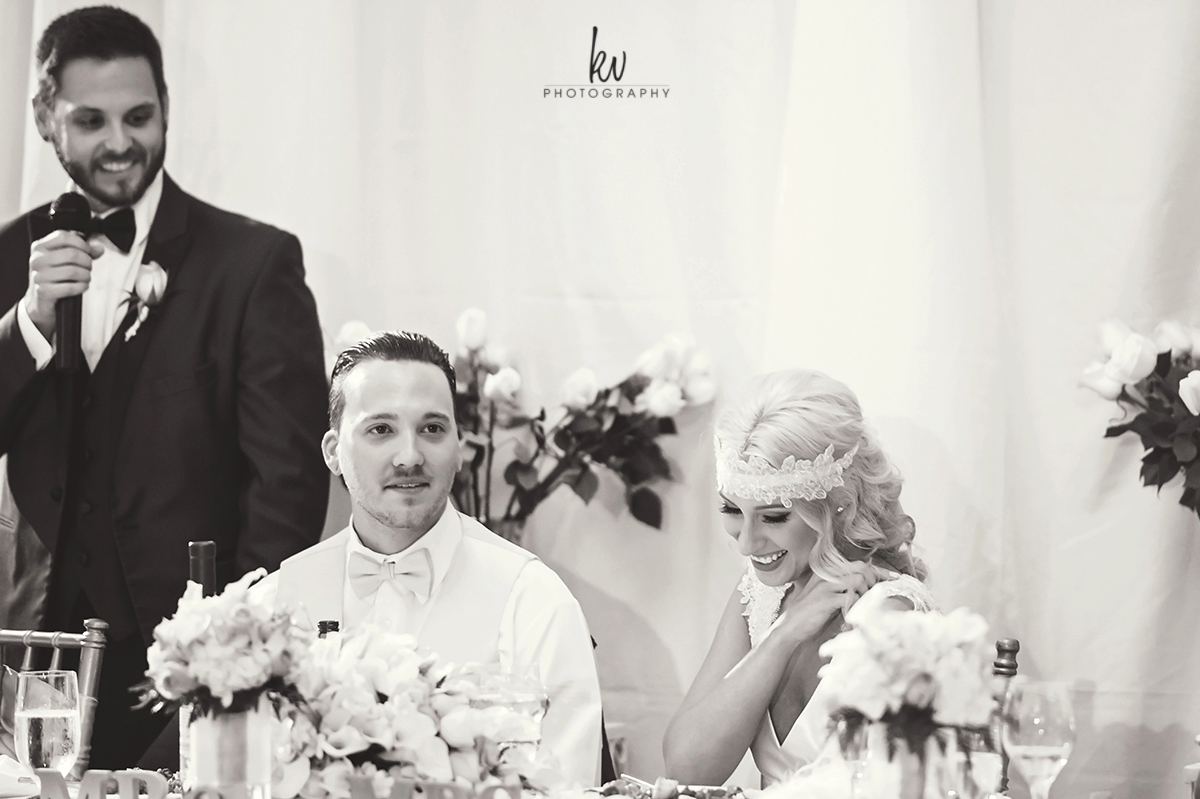 028-michigan-wedding-photography-sr