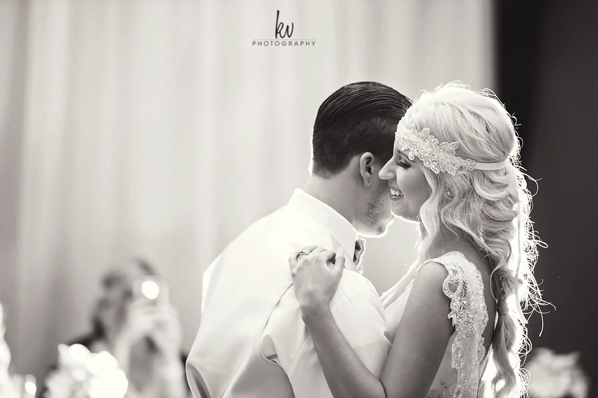 029-michigan-wedding-photography-sr