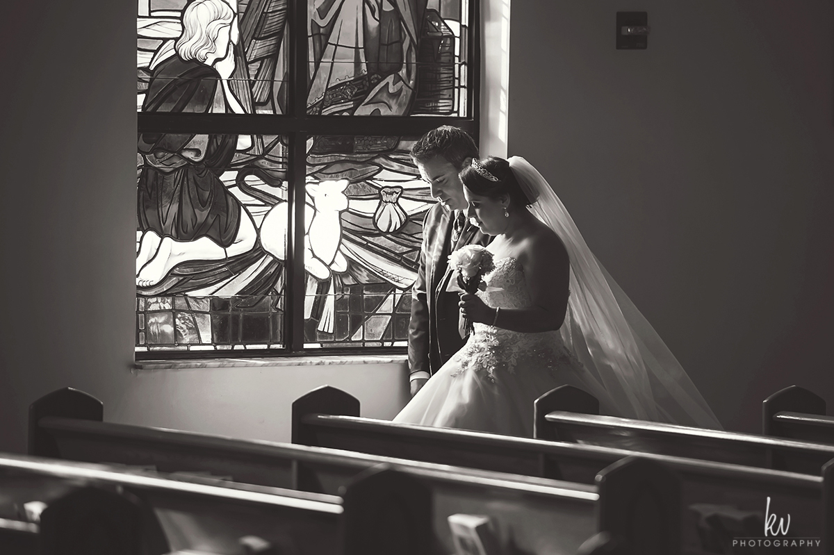 Rosen Shingle Creek wedding by Orlando photographers
