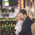 St Augustine Wedding Photographer Casa Monica