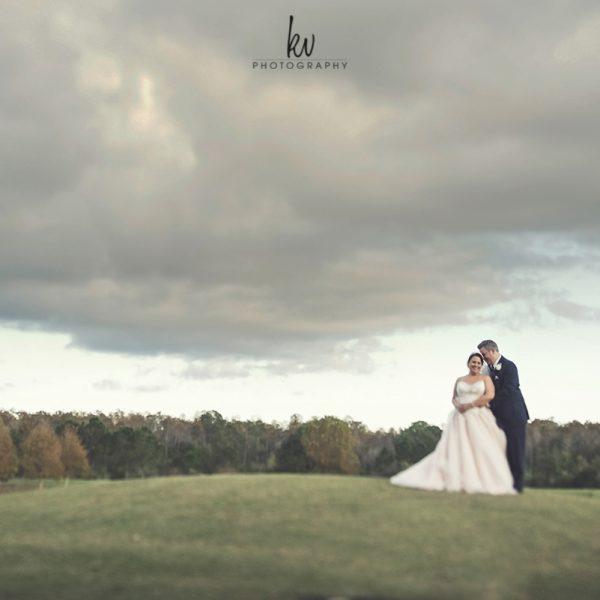 Jeneen and Paul | Rosen Shingle Creek Wedding | Orlando Photographers