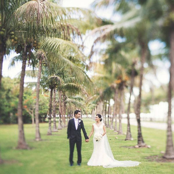 MIAMI WEDDINGS | LORENA AND SEBASTIAN | MIAMI WEDDING PHOTOGRAPHERS