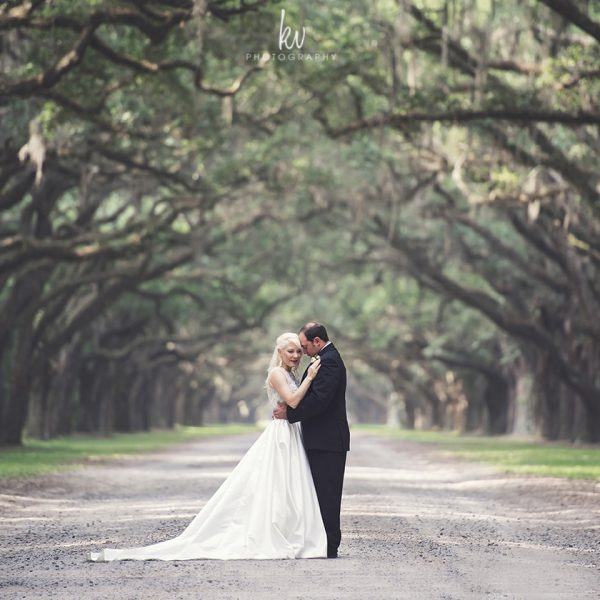 Savannah Wedding Photographer | Mansion on Forsyth Park | Crystal and Will