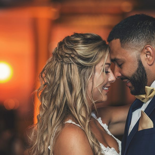 Citrus Club Wedding   Danielle and Juan   Orlando Wedding Photographer