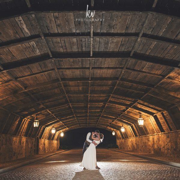 BELLA COLLINA WEDDING | LAUREN AND STAURT | ORLANDO WEDDING PHOTOGRAPHERS