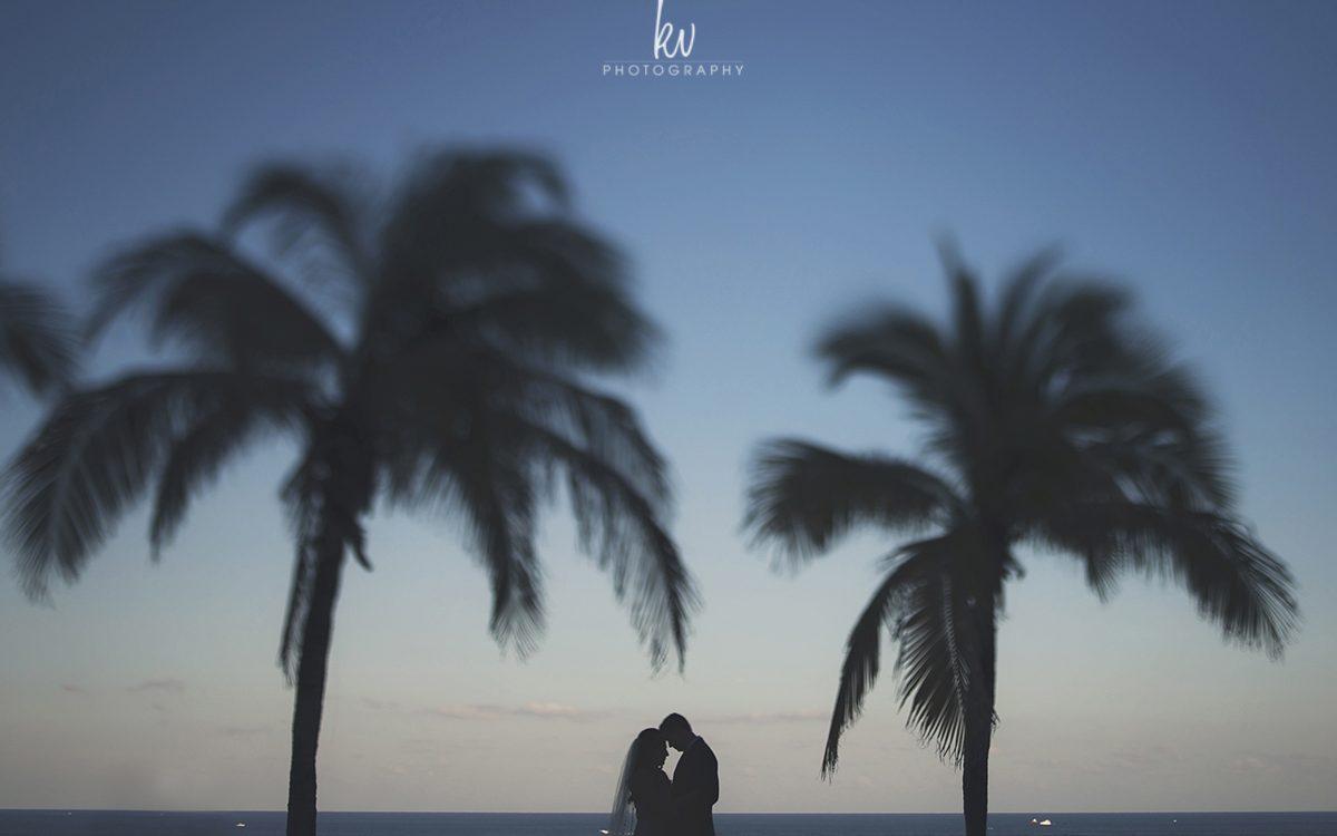 RITZ CARLTON WEDDING | STEPHANIE AND PIERCE | WEDDING PHOTOGRAPHERS IN ORLANDO
