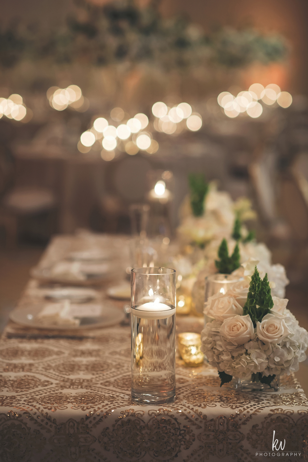 Ritz Carlton Weddings