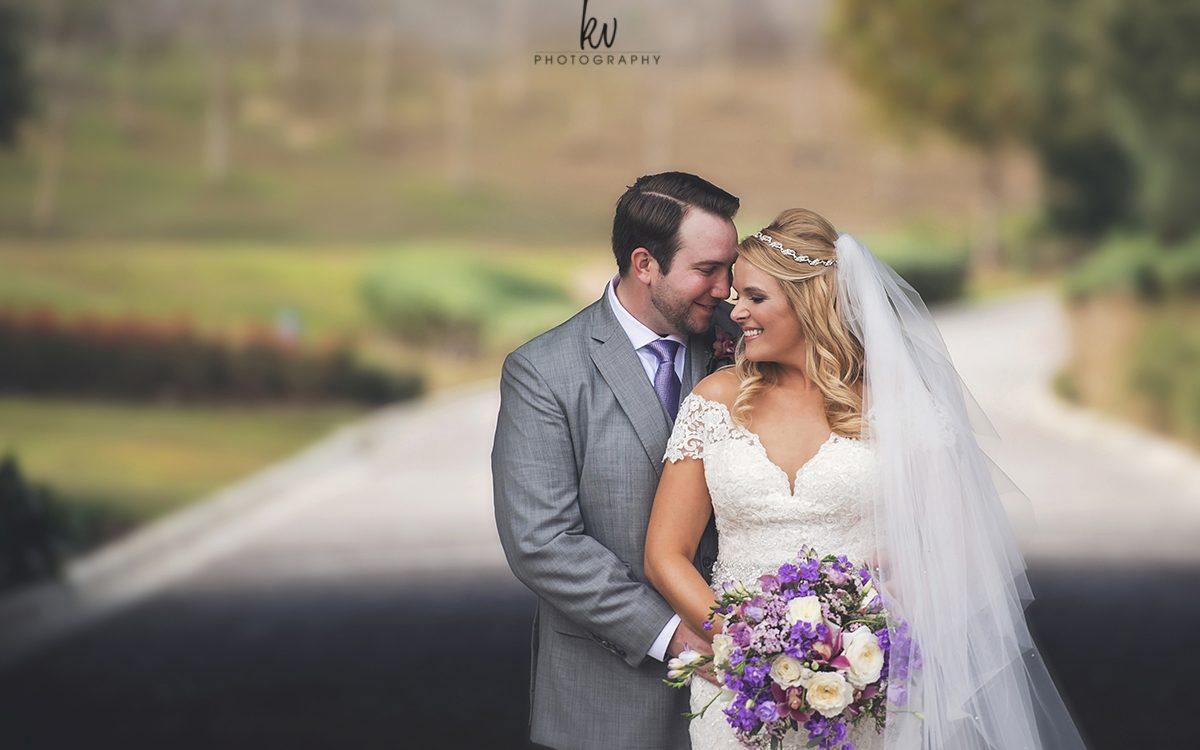 Bella Collina Weddings | Ashely and John | Wedding Photographers in Orlando