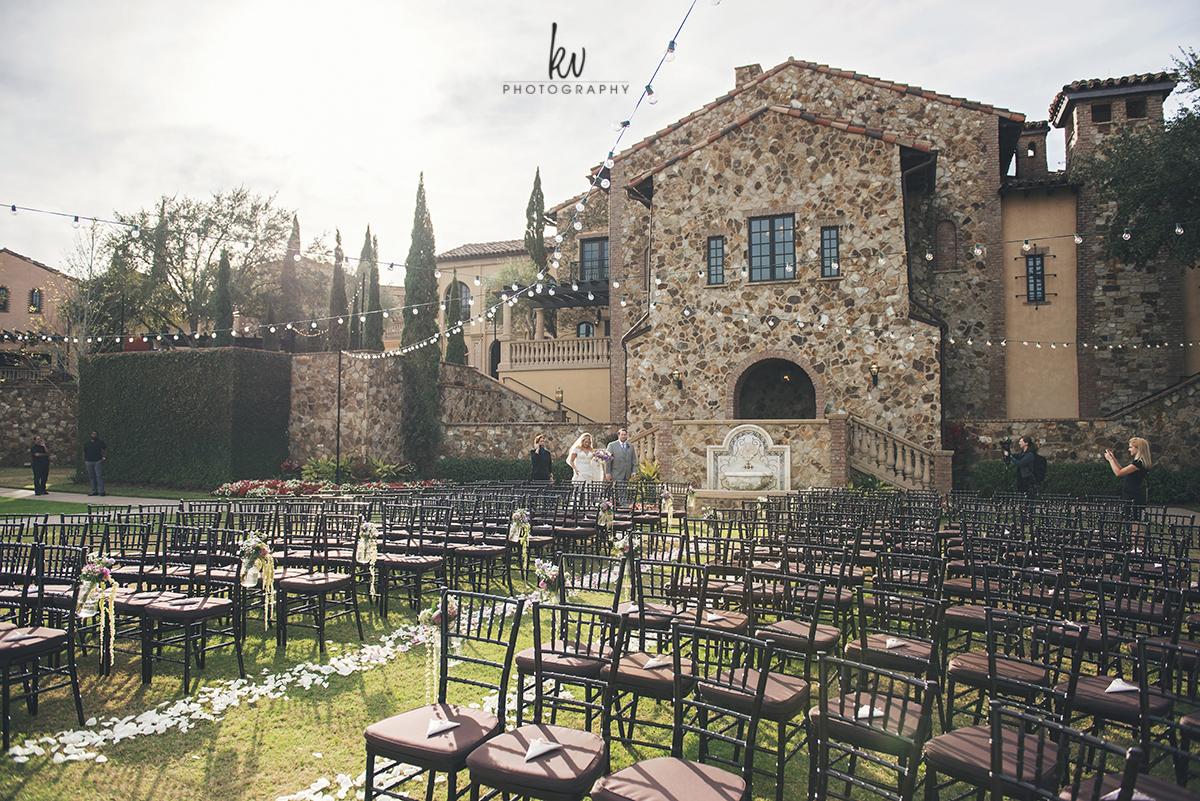 title% % - KV Photography: Orlando Wedding Photographer