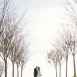 Bella Collina Weddig Tusncay Inspired Orlando Photography