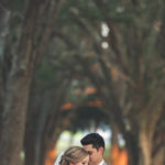 Grand Oaks Resort Wedding
