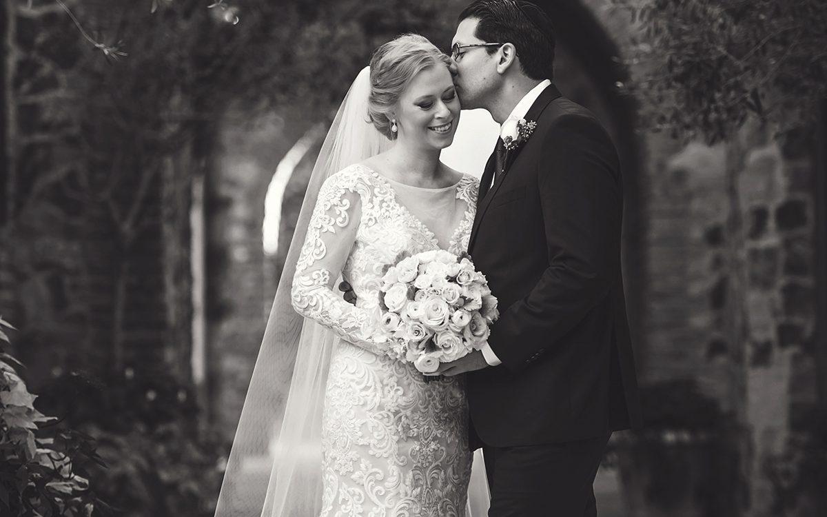 Bella Collina Wedding | Hannah and Mike | Orlando Wedding Photographer
