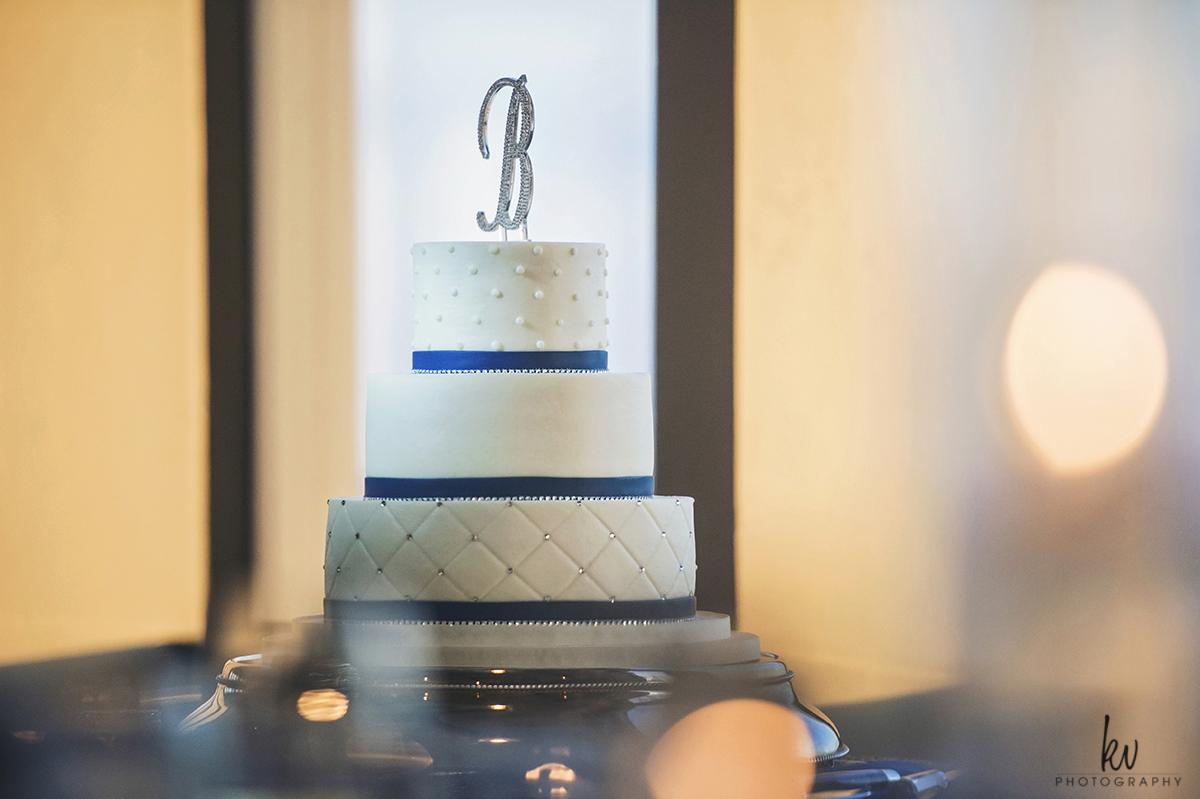 Citrus Club Wedding | Hallie and Mitch | Wedding Photographers in ...