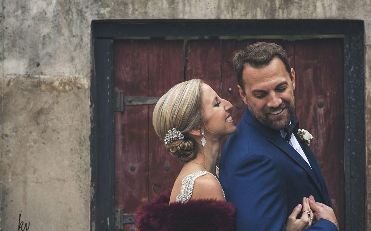 TREASURY ON THE PLAZA | CHRISTINA & ANDREW | ST AUGUSTINE WEDDINGS