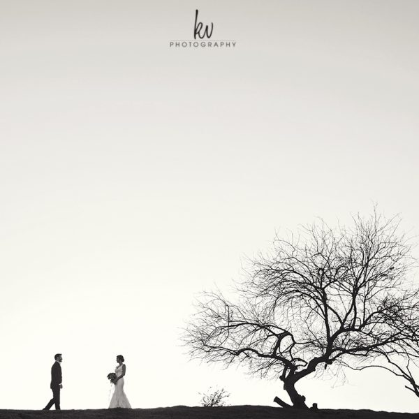 BELLA COLLINA WEDDINGS | ALI & MATT | ORLANDO WEDDING PHOTOGRAPHERS