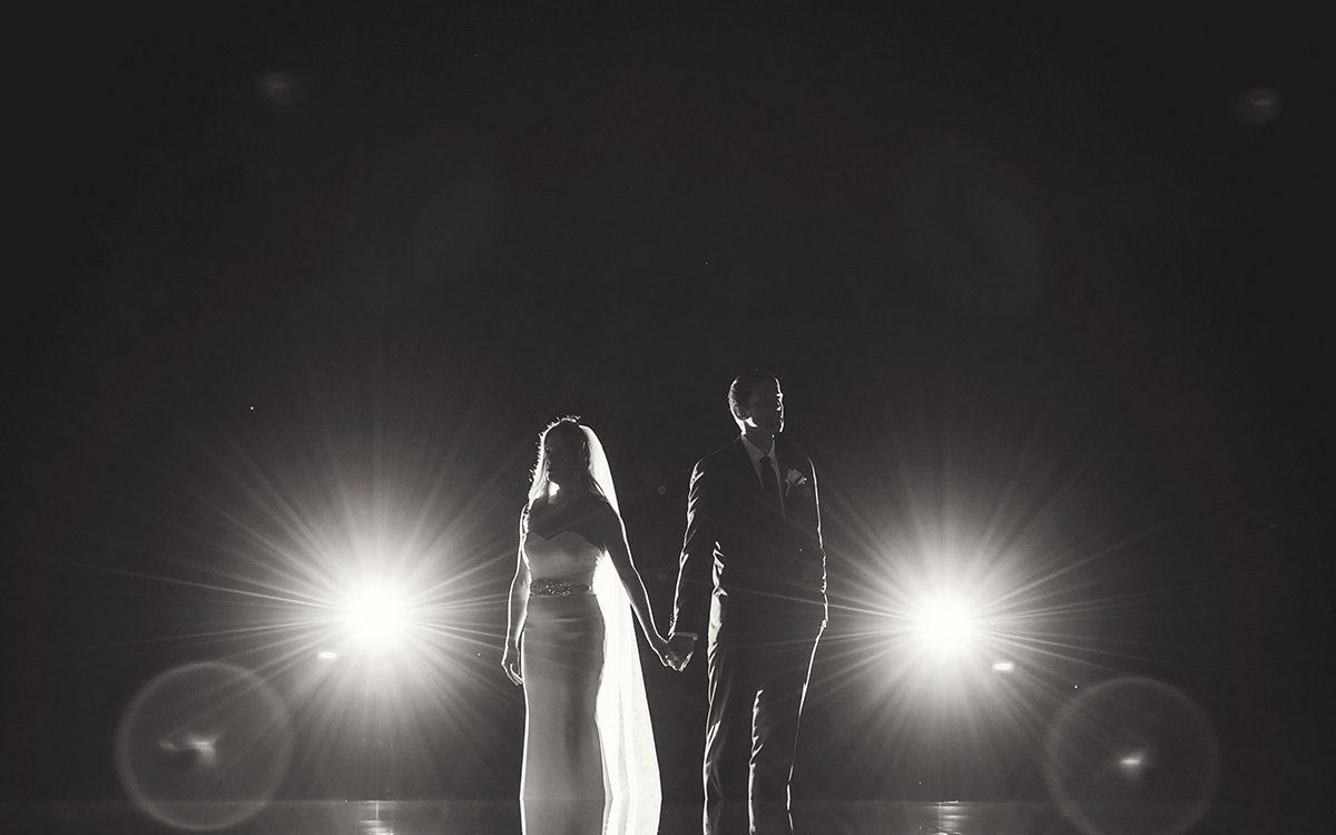 FOUR SEASONS ORLANDO WEDDING | LUCIA AND TIM | LUXURY WEDDING PHOTOGRAPHY