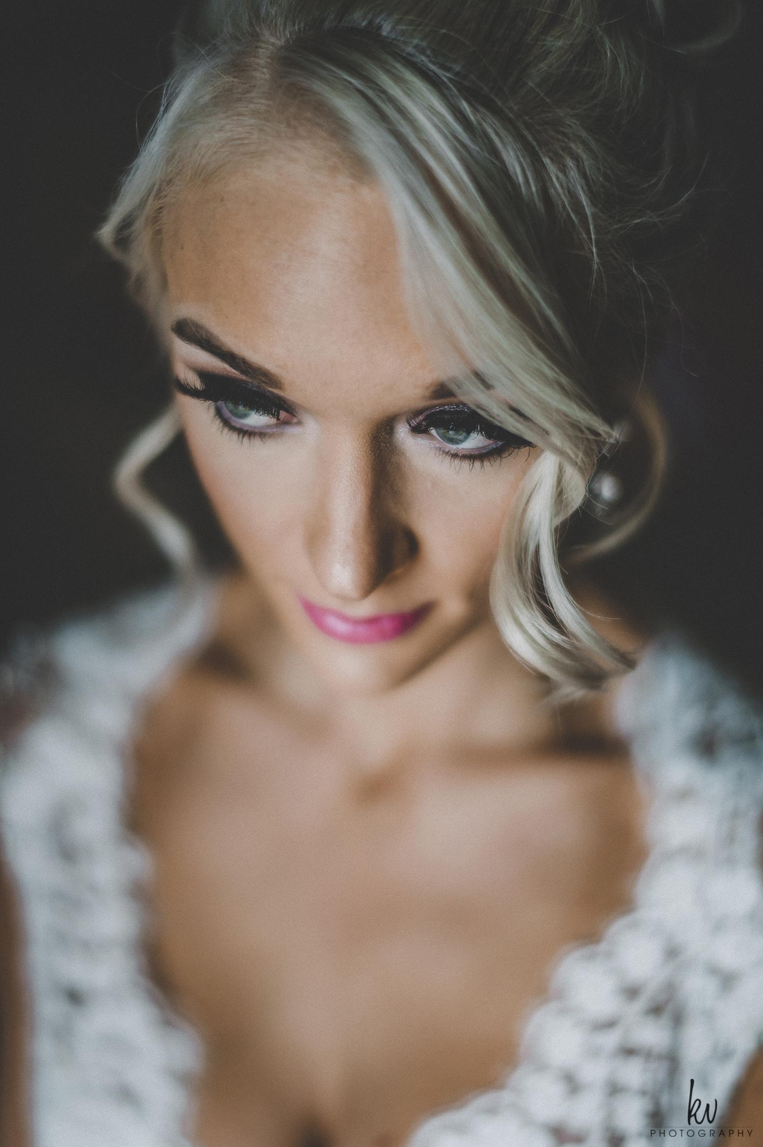 four seasons orlando resort wedding lauren and brad