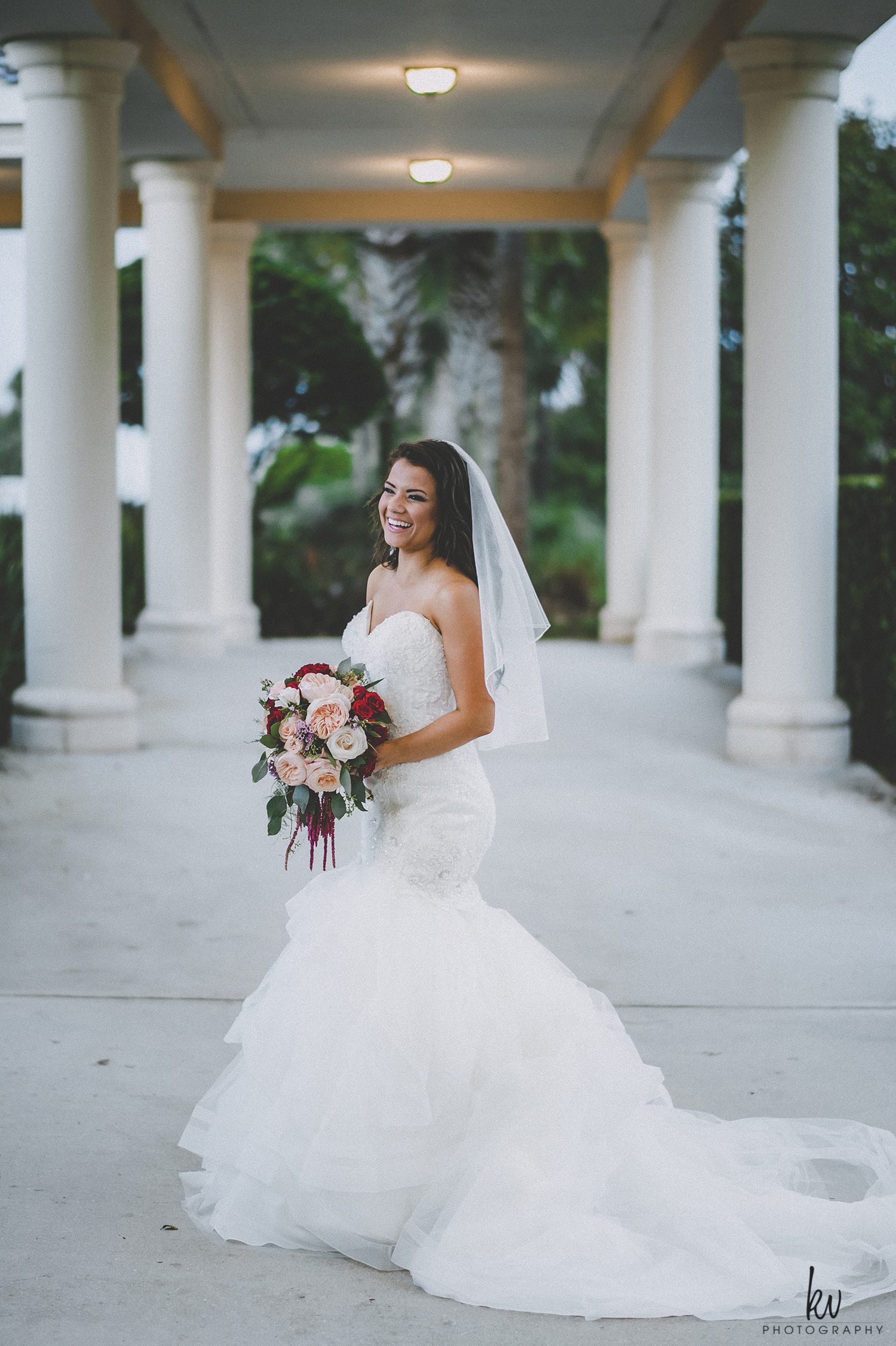 Lovely zulu wedding dresses contemporary wedding ideas for Wedding dresses orlando fl
