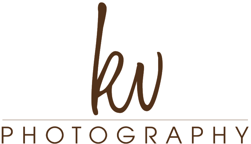 KV Photography: Orlando Wedding Photographer