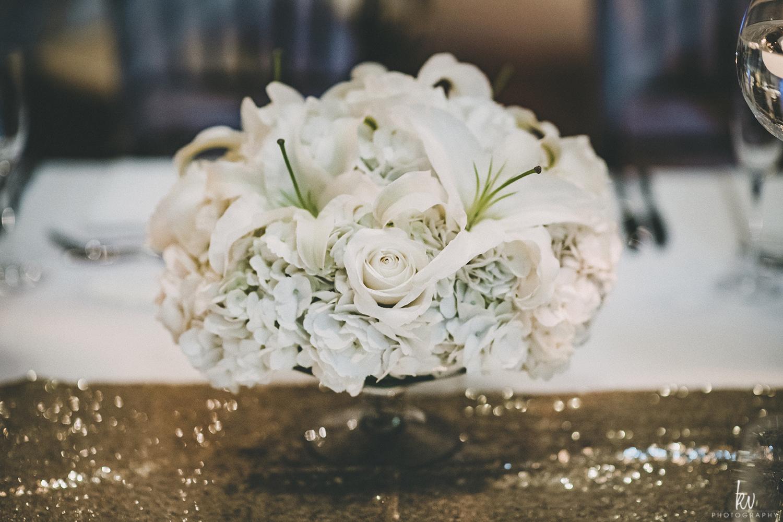Isleworth Country Club Weddings   Sondra and Stephen   Orlando ...